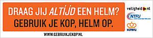 helm-altijd-nodig